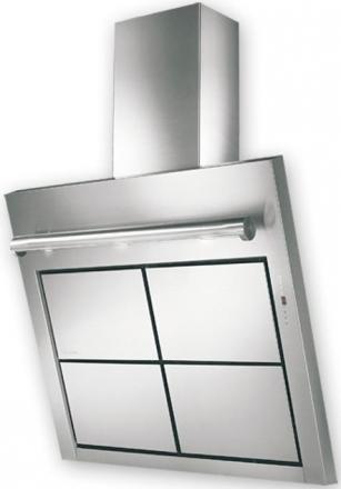 Вытяжка Faber MATRIX EG10 X A90 ACTIVE Stainless Steel