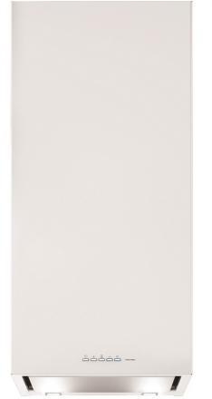 Вытяжка Falmec MIRA ISOLA 40 (800) ECP White