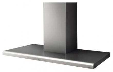 Вытяжка Elica MOON IX/F/90 Stainless Steel