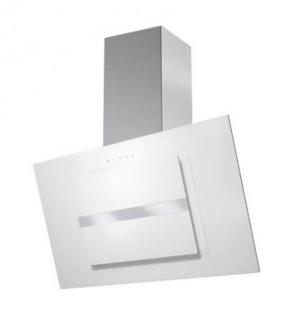 Вытяжка Faber NORTHIA EG8+ WH A90 White Glass