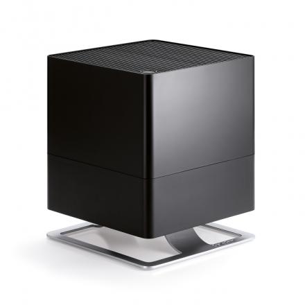 Увлажнитель воздуха Stadler Form OSKAR BLACK O-021