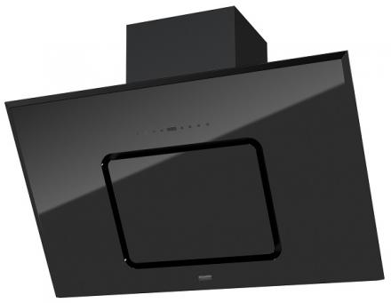Вытяжка Krona OFELIA 900 BLACK 3P-S