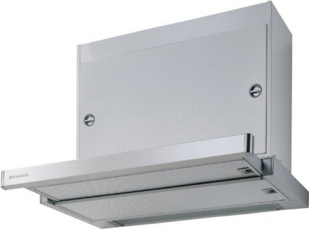 Вытяжка Faber OMNIA GR/X A60 Stainless Steel