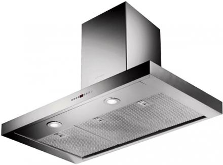 Вытяжка Faber PRETTY ACT EG8 X A90 Stainless Steel