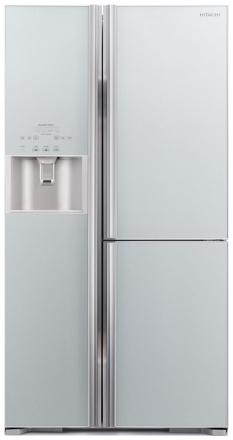 Холодильник Hitachi R-M 702 GPU2 GS