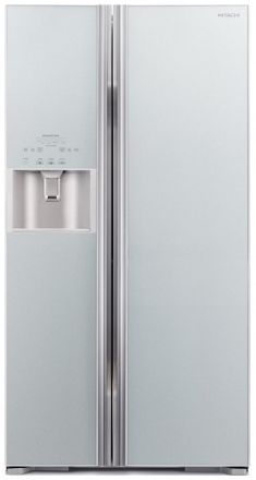 Холодильник Hitachi R-S 702 GPU2 GS