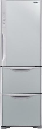 Холодильник Hitachi R-SG 37 BPU GS