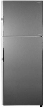 Холодильник Hitachi R-V 472 PU3 INX