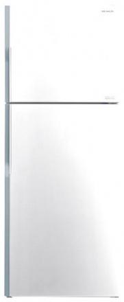 Холодильник Hitachi R-V 472 PU3 PWH