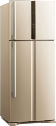 Холодильник Hitachi R-V 542 PU3 PBE
