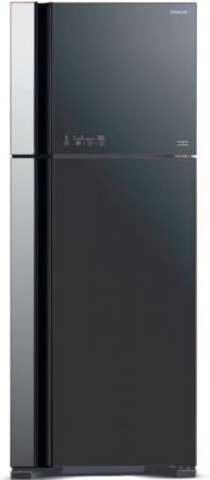 Холодильник Hitachi R-VG 542 PU3 GGR