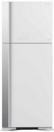Холодильник Hitachi R-VG 542 PU3 GPW