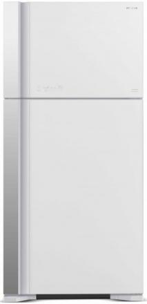 Холодильник Hitachi R-VG 662 PU3 GPW