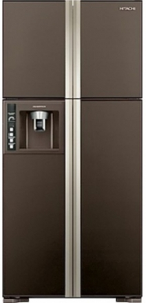 Холодильник Hitachi R-W 722 PU1 GBW