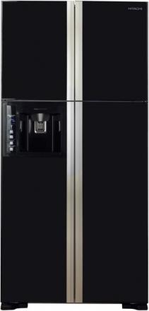 Холодильник Hitachi R-W 722 PU1 GGR