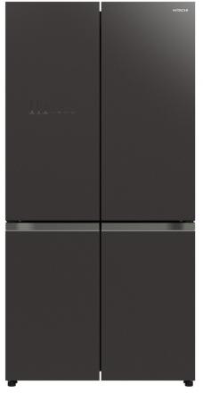 Холодильник Hitachi R-WB642VU0 GMG