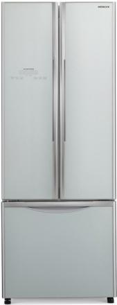 Холодильник Hitachi R-WB 482 PU2 GS