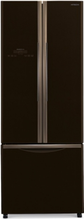 Холодильник Hitachi R-WB 552 PU2 GBW