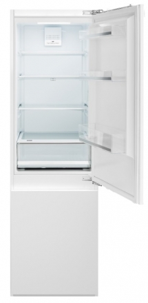 Холодильник Bertazzoni REF60BIS