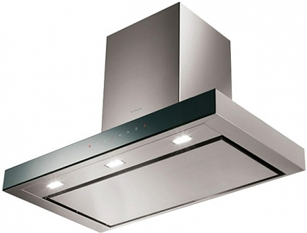 Вытяжка Faber REFLEX ACT EG8 X/V A90 Stainless Steel