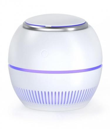 Очиститель воздуха Remezair RMA-101-01