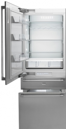 Холодильник Asko RF2826S Stainless Steel