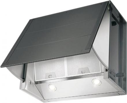 Вытяжка Faber SCRIGNO EG8 X A86 Stainless Steel