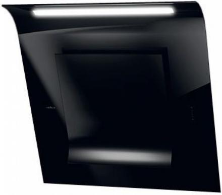 Вытяжка Elica SINFONIA BL/F/80 Black Glass