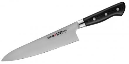Samura SP-0085/G-10 Нож кухонный Samura Pro-S