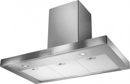Вытяжка Faber STILO/SP X A120 Stainless Steel