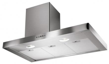 Вытяжка Faber STILO SX/SP A90, левая Stainless Steel