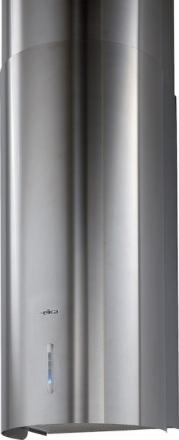 Вытяжка Elica STONE IX/A/33 Stainless Steel