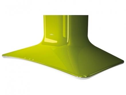 Вытяжка Elica SWEET GREEN/A/85 Green