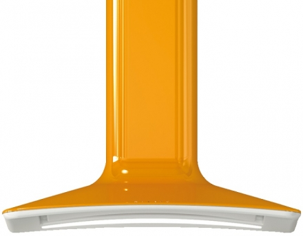 Вытяжка Elica SWEET ORANGE/A/85 Orange