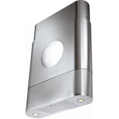 Вытяжка Faber TEKNA ISOLA Stainless Steel