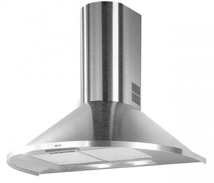 Вытяжка Faber TENDER X A60 Stainless Steel