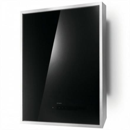 Вытяжка Faber TITANO EG8 X/BK A60 Black