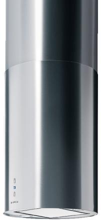 Вытяжка Elica TUBE ISLAND IX/A/43 Stainless Steel