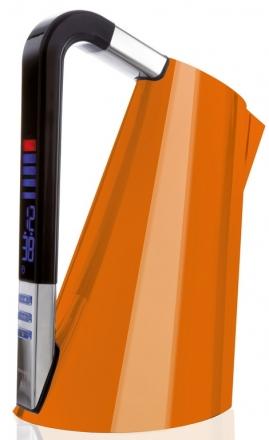 Чайник Bugatti Чайник электрический VERA Orange