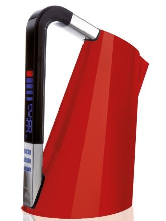 Чайник Bugatti Чайник электрический VERA Red