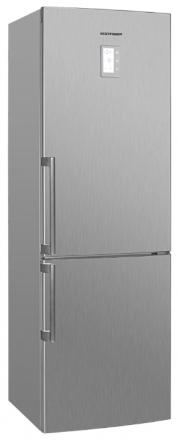 Холодильник Vestfrost VF 185 EH