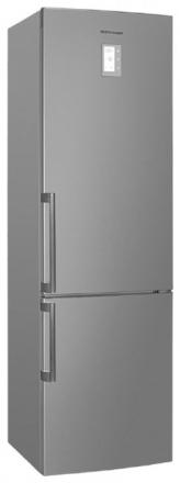 Холодильник Vestfrost VF 185 EX