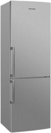 Холодильник Vestfrost VF 185 MH