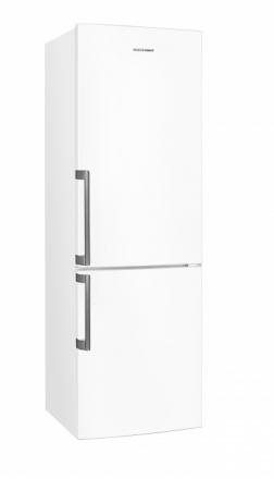 Холодильник Vestfrost VF 185 MW
