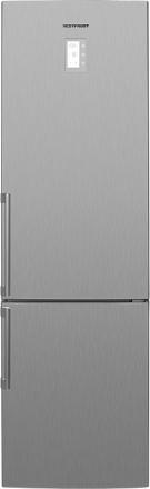 Холодильник Vestfrost VF 200 EH