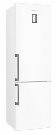 Холодильник Vestfrost VF 200 EW
