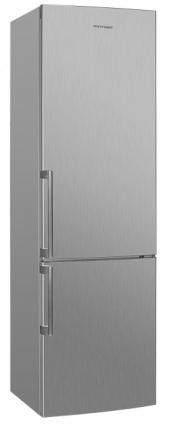 Холодильник Vestfrost VF 200 MH