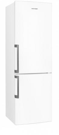 Холодильник Vestfrost VF 200 MW