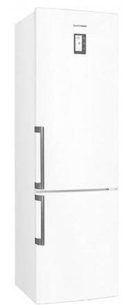 Холодильник Vestfrost VF 3663 W