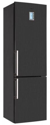 Холодильник Vestfrost VF 3863 BH